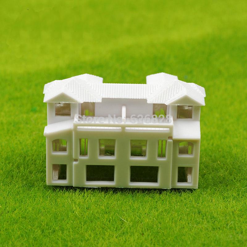 Villa modelo compra lotes baratos de villa modelo de for Villa italia modelos