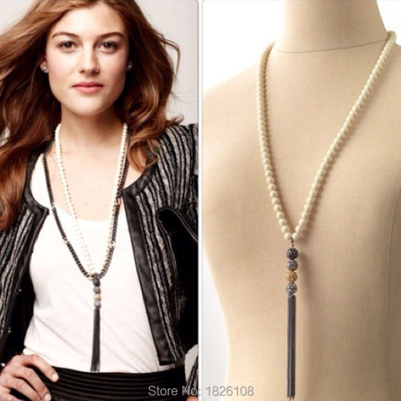 Online buy wholesale rock revival women from china rock for Stella and dot jewelry wholesale
