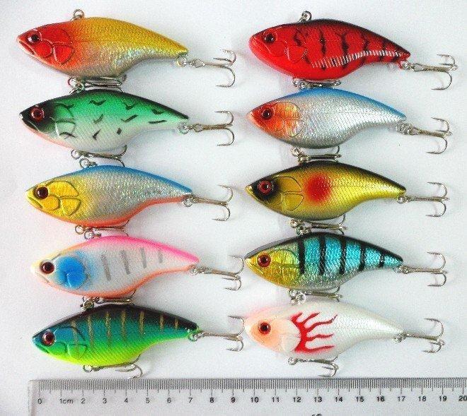 подкормка для рыбалки алиэкспресс