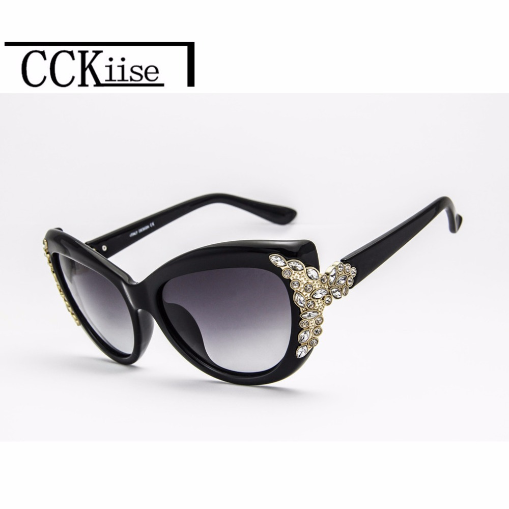 New Arrival Brand designer women Sunglasses polarized vintage Sun glasses for women famous oculos de sol masculino high quality(China (Mainland))