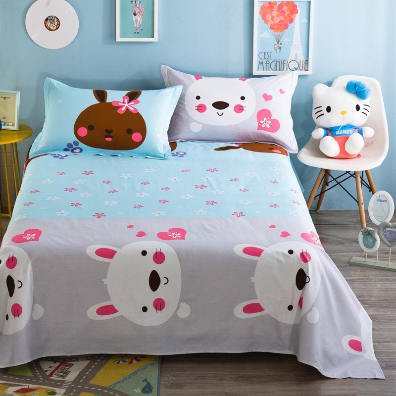 popular crib sheet size buy cheap crib sheet size lots. Black Bedroom Furniture Sets. Home Design Ideas