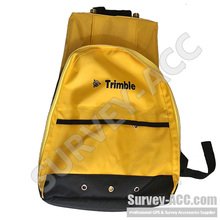 Trimble Backpack for 5700/R7 Series Instruments(China (Mainland))