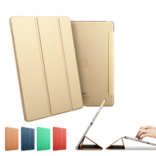 Hot sell products with tablet leather cover case for ipad mini 2(China (Mainland))