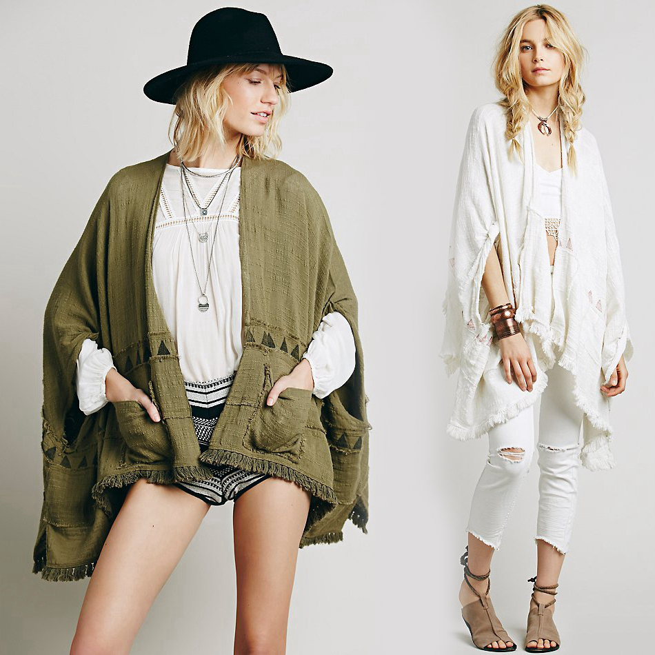 Bohemian Dresses For Women Buy Cheap Bohemian Style