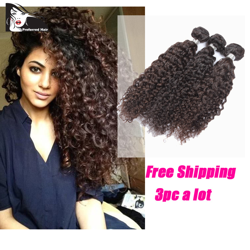 6A Indian Kinky Curly Virgin Hair,Afro Kinky Curly Hair,Virgin Indian Kinky Curly Hair Weave Human Hair No Mix No Shedding