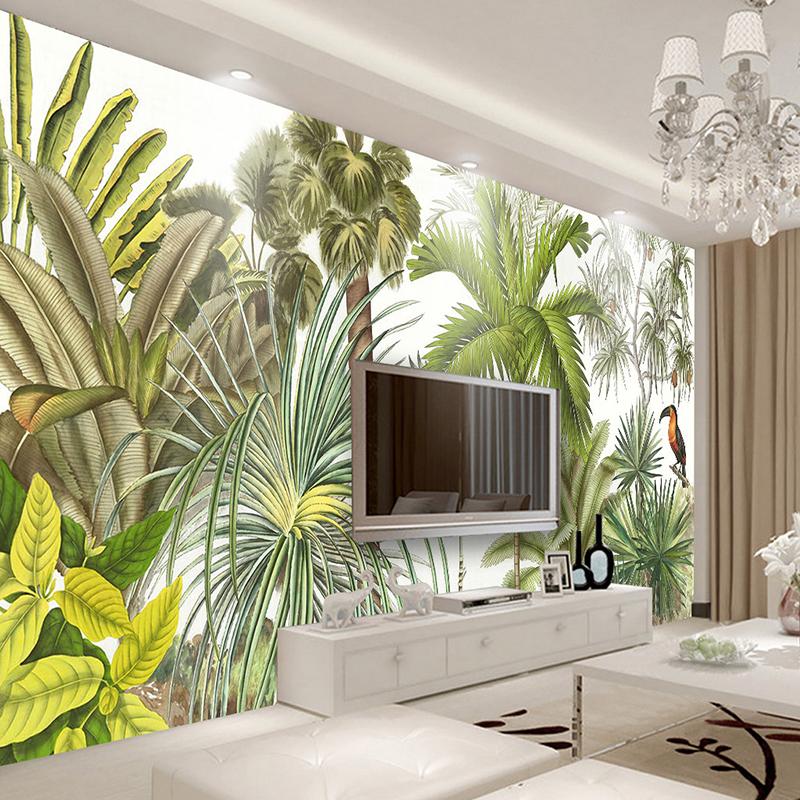 Online Get Cheap Plant Tropische Regenwoud -Aliexpress.com ...