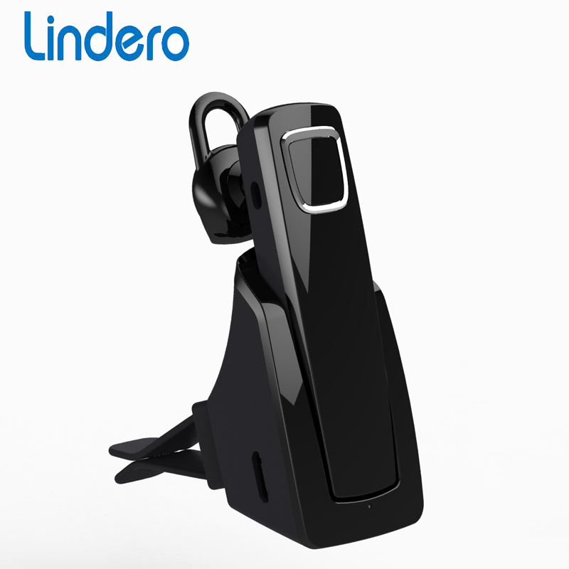 [ Special Offer ] New colorful universal wireless bluetooth headset CSR chip headphone with mic earphone urban fashion(China (Mainland))