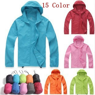 Lightweight Summer Jacket Womens - My Jacket
