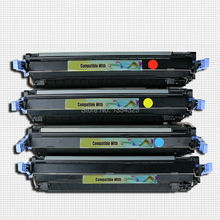 4PC/Lot Compatible cartridge 311 For Canon