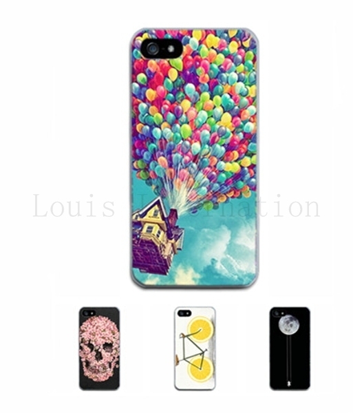 New Popular Plastic Case For iphone 4s fashion design Hard Cover For Apple iphone4s 4G Ultra Thin cses For iphone4(China (Mainland))