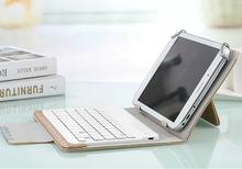 2016 Nova 7 polegada Caso de Teclado Para cubo conversa 7x c8 caso teclado Tablet PC Frete Grátis para cube discussão 7x c8 teclado(China (Mainland))