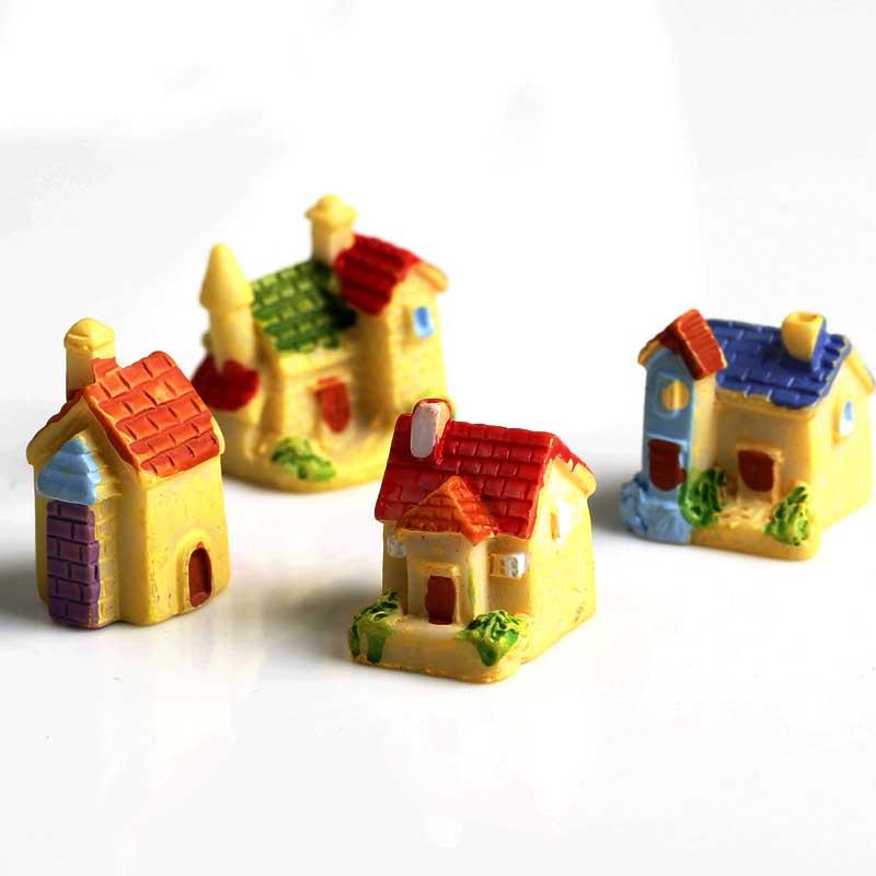 Miniature jardin d cor achetez des lots petit prix for Jardin chinois miniature