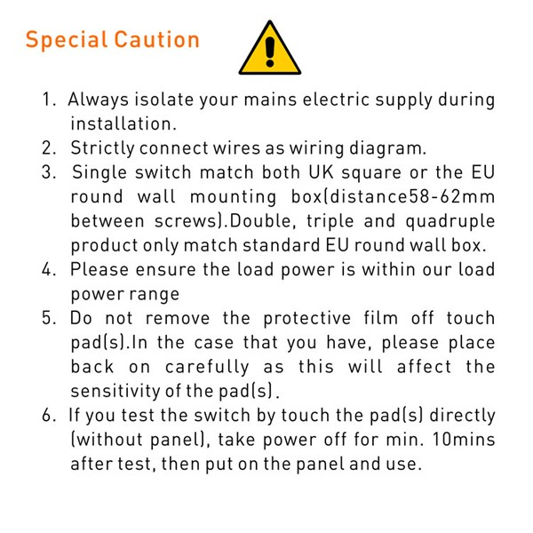 1way dimmer manual (3)