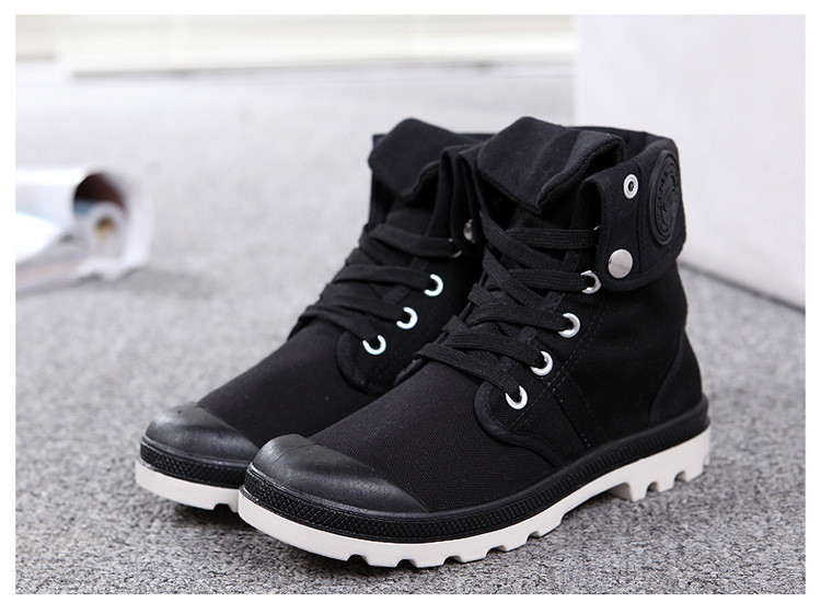Sale 2015 New Adult and child Fashion PALLADIUM Style Sneaker for Men&Women Lovers Canvas shoes St