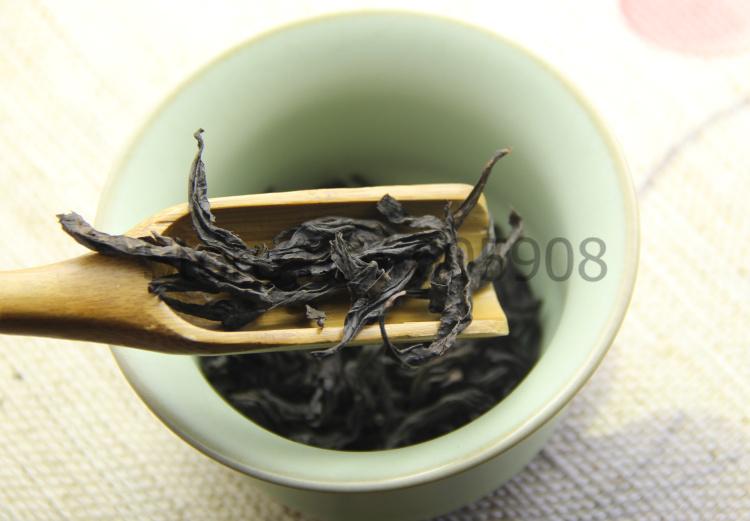 500g Premium Da Hong Pao Wu Yi Cliff Tea*Red Robe Oolong Tea<br><br>Aliexpress