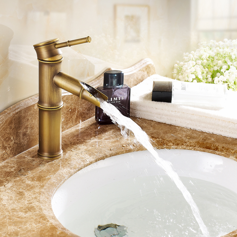 how to fix washerless faucet that dripstone
