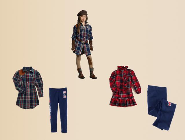 2Pcs:Children Suits Special Design Kids Wear 2012 New Autumn