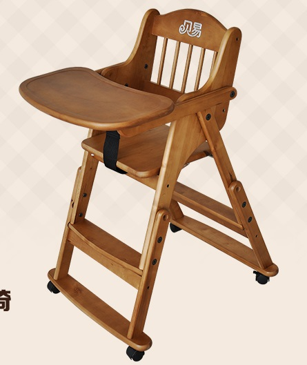 chair prints Picture More Detailed Picture about Genuine wood dining chair