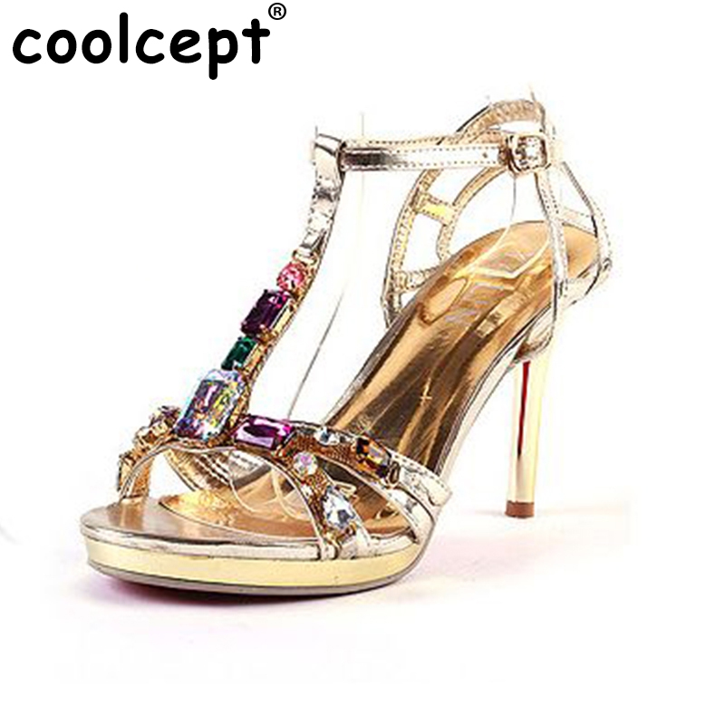 FREE SHIPPING HOT SALE 2012 XXX28 high quality mesh uppers fashion high heels lady shoes women's stylish sandals size 34-40(China (Mainland))