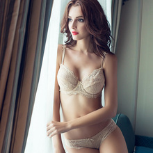 thin Sexy Comfortable Womens