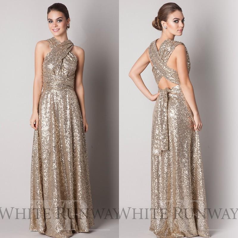 Платье для подружки невесты Shangshangxi Bling EM03541