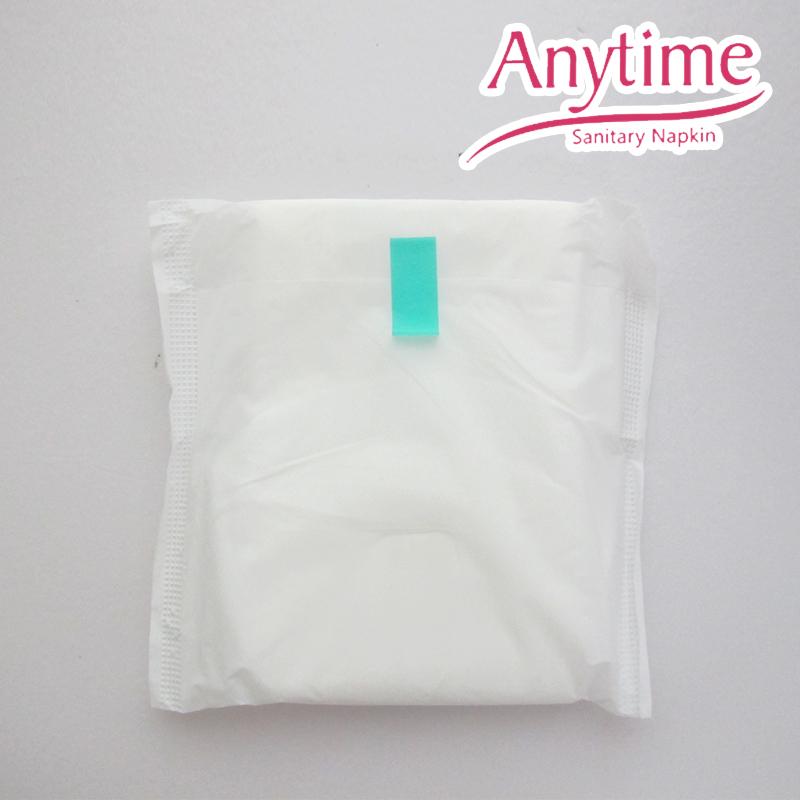Здесь можно купить  40 Boxes 338cm New Arrival Women Feminine Hygiene Products Anion Cotton Sanitary Napkin Medicated Lady Sanitary Pad  Красота и здоровье