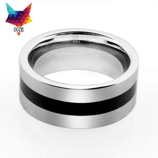 결혼 반지를 그리기-저렴하게 구매 결혼 반지를 그리기 중국에서 ...