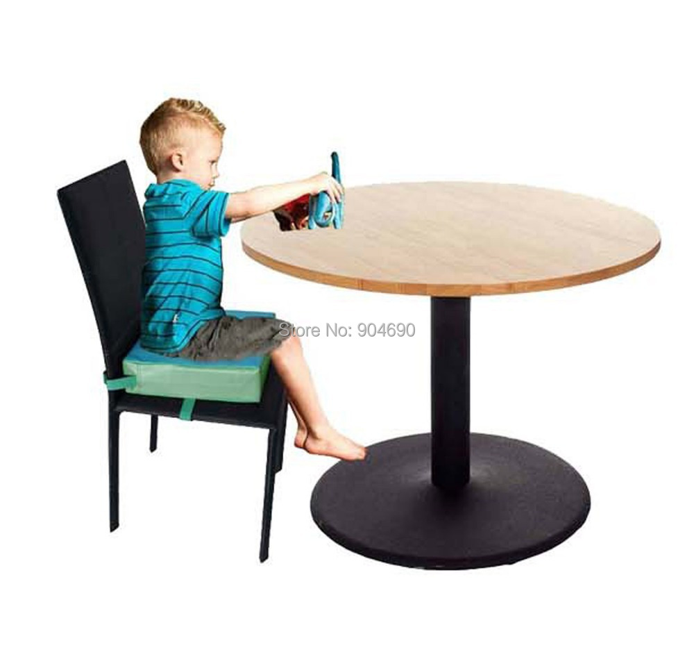 floor chairs for kids