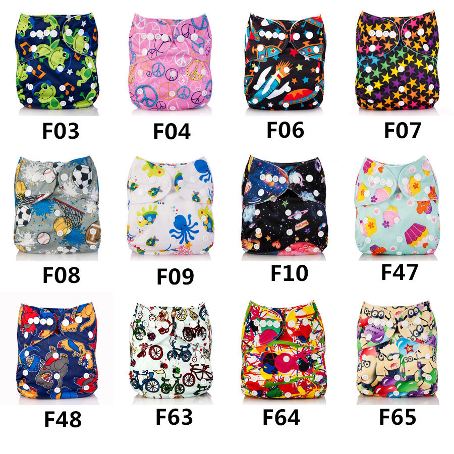 2016 Special Offer Rushed Labs Pants Unisex Cloth Diapers Washable Cloth Nappy Baby Pocket Reusable Inserts Cover Wrap Insert(China (Mainland))