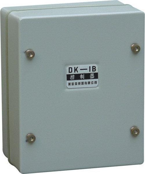 Motor speed governor DK-1B electromagnetic speed motor controller motor speed controller<br><br>Aliexpress