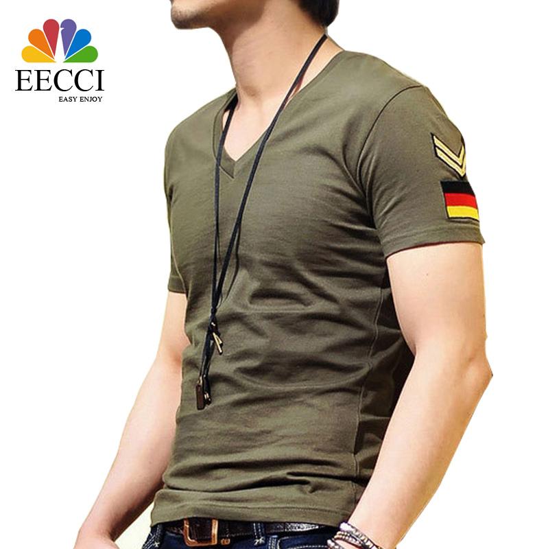 Free shipping men brand t shirts man printing tshirts for Usps t shirt shipping