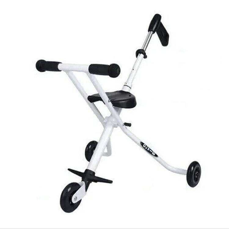 voyage en fauteuil roulant promotion achetez des voyage en. Black Bedroom Furniture Sets. Home Design Ideas