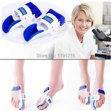 Hot Selling Beetle-crusher Bone Ectropion Toes Outer Appliance Professional Technology Health Care Toes Orthotics Free 9WiwG