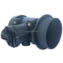 Buy 9128919 91 28 919 Fits Saab 900 2.0 2.3 1993-98 Mass Air Flow Meter MAF Sensor OE # V53-72-0053 0280217105 0280 217 105 for $27.83 in AliExpress store