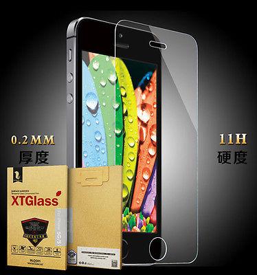 Защитная пленка для мобильных телефонов HelloDeere 0.2a 11 H apple ipHone 5 5S 5 c