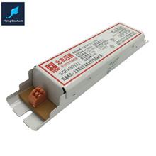Lampade fluorescenti T8 Reattore Elettronico 2X20 W (18 W) Uscita(China (Mainland))