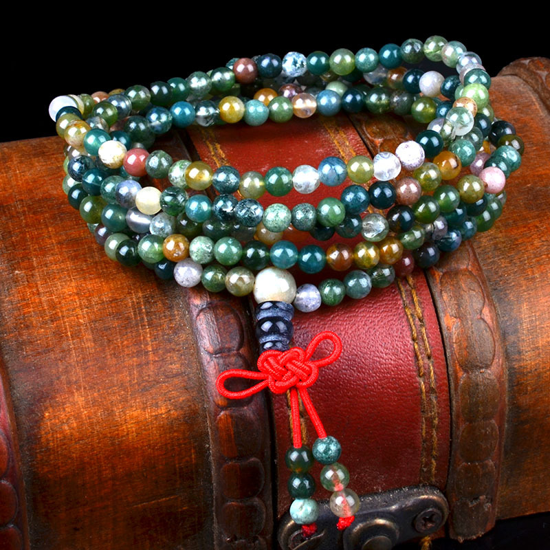 Jade mala reviews online shopping jade mala reviews on for Zen culture jewelry reviews