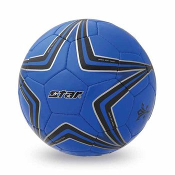Free shipping! High quality Official Practice use Star Soccer Ball/Football Size 5 SB6305-07 EAGLE
