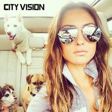 2015 Fashion Sunglasses aviator New Pilot sun glasses for men women eyewear Unisex glasses points sun glass female male shades