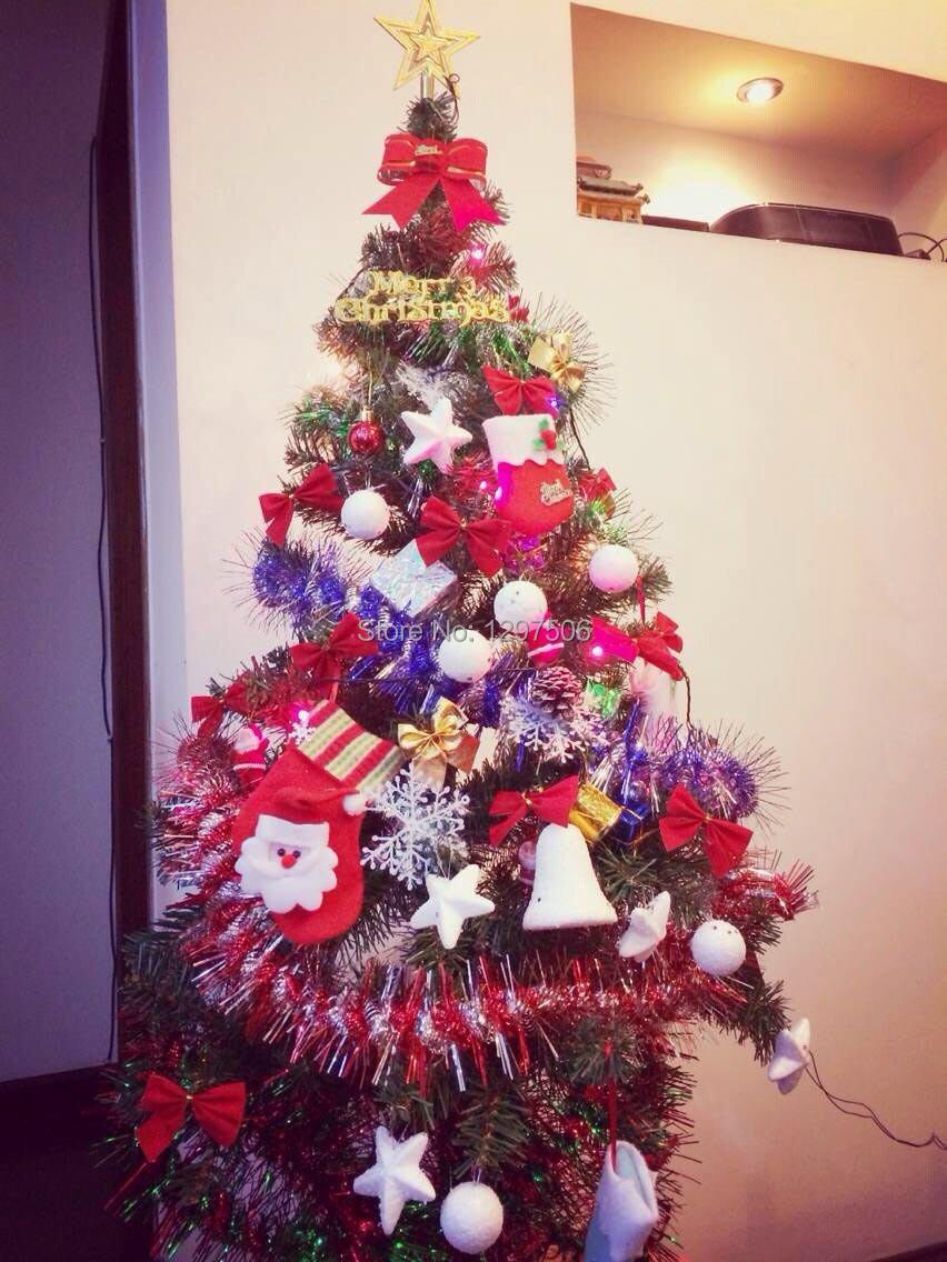 Styrofoam christmas ornaments - Wholesale 50mm Natural Polystyrene White Styrofoam Round Balls Diy Crafts Ornaments Accessories Foam Ball Decoration For Cartoon Christmas