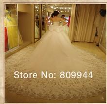 Super Flash luxury crystal diamond wedding bridal luxury trailing wedding Bra straps(China (Mainland))