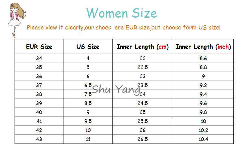 Новинка 2016 женских плоских каблуках дамы старый большой цветок вышивка мягкой подошвой свободного покроя обувь танцы хлопок обувь
