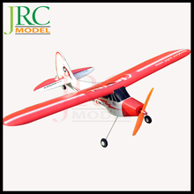 Remote Control toys EasySky ES9903 Piper Cub 4Ch RC Model Plane EPO Ready To Fly For Beginners