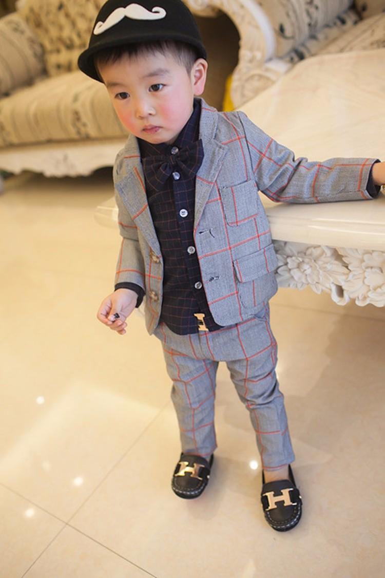 blazer for child 1