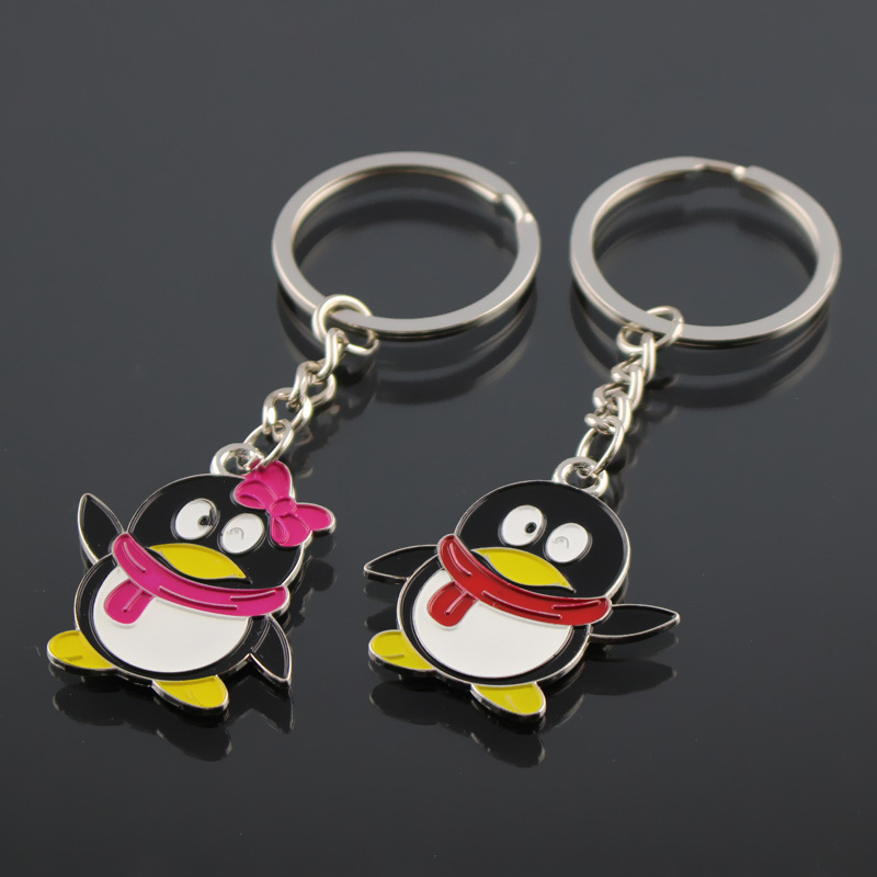 Pingouin jouet mod le achetez des lots petit prix for Decoration porte pingouin