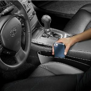 Car Storage Box Organizer Auto Parts Items Gear Stuff Interior Accessories Supplies Products(China (Mainland))