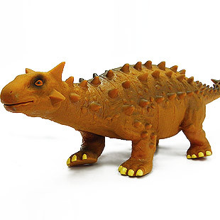 innovative items Plastic toy animal model toy(China (Mainland))
