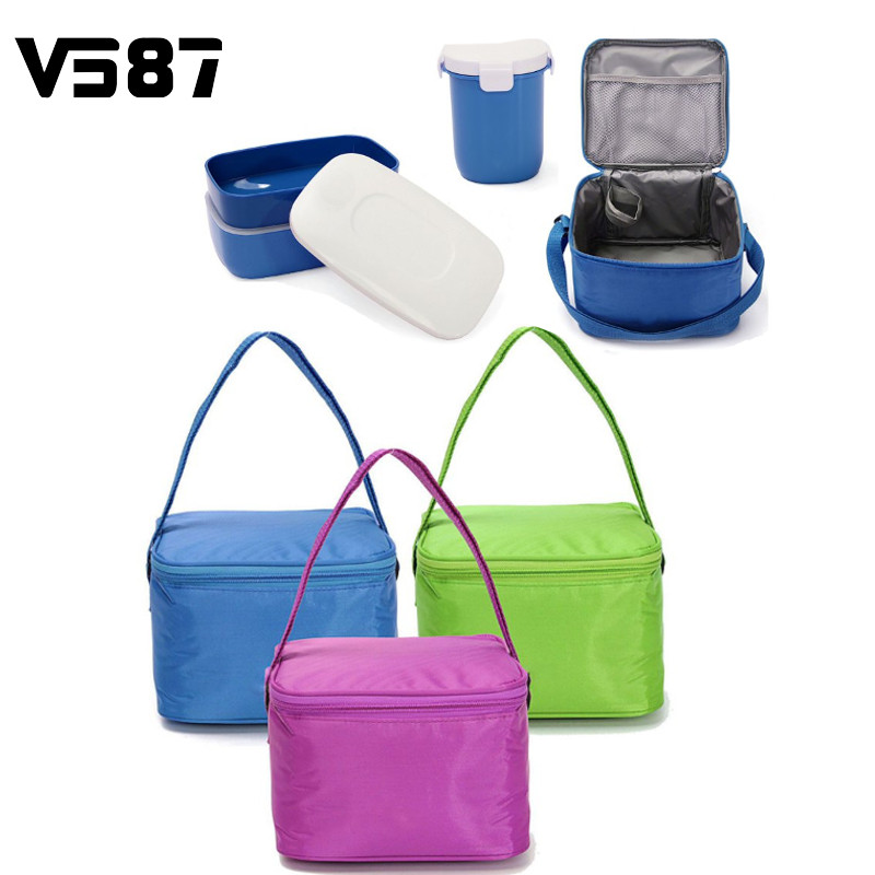 online get cheap plastic lunch bag alibaba group. Black Bedroom Furniture Sets. Home Design Ideas