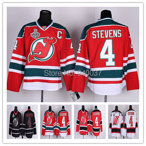 Compare us to backmicperpte.ml Low Prices On Officially Licensed NHL Hockey Jerseys. Now featuring $2 Shipping in USA. Any size order.