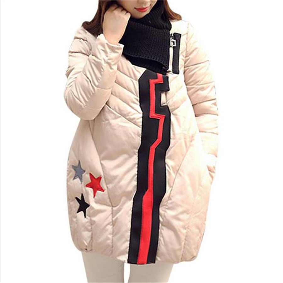 Canada Goose kids sale price - Online Buy Wholesale canada goose parka mujer from China canada ...